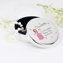 Wedding Trinket Box Thumbnail