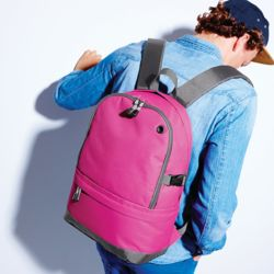 Sports Backpack Thumbnail