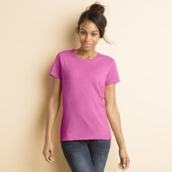 Heavy Cotton™ women's t-shirt Thumbnail