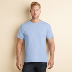 Ultra Cotton adult t-shirt Thumbnail