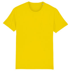 Organic Cotton T Shirt Thumbnail